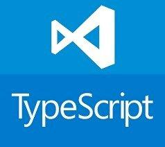 JavaScript,solución de Microsoft
